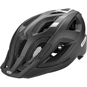 ABUS Aduro 2.0 Helmet race black